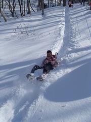 140118雪遊びm (59).JPG