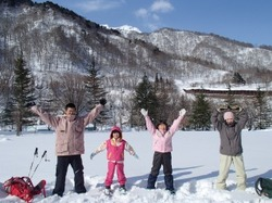 140118雪遊びm (6).jpg