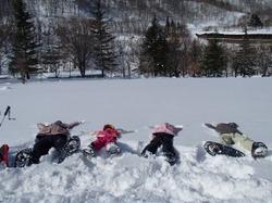 140118雪遊びm (8).jpg