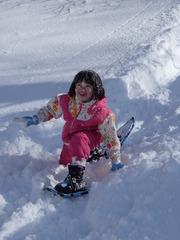 140118雪遊びm (81).JPG