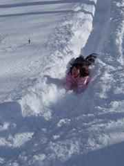140118雪遊びm (83).JPG