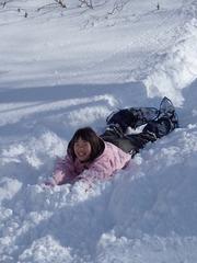 140118雪遊びm (85).JPG