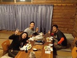 20141104-05nakagawa  (170).jpg
