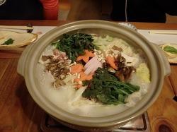 20141104-05nakagawa  (171).jpg