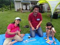 160717familycamp (31).JPG