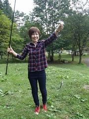 161004女子会camp (83).jpg
