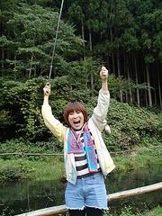 161004女子会camp (84).jpg