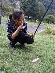 161004女子会camp (91).jpg