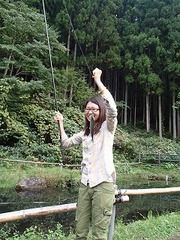 161004女子会camp (94).jpg