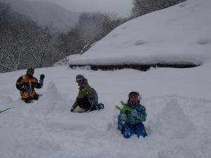 スノーシューM雪遊び (84).jpg