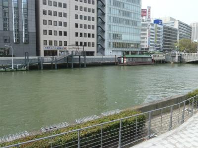 大阪 (1).jpg
