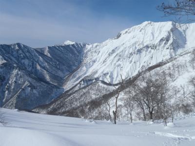 雪崩講習 (13).jpg