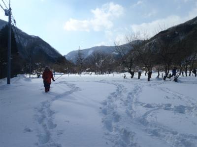 雪崩講習 (6).jpg