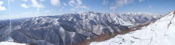 120203三国山視察 (95).jpg