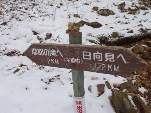 13.02.14四万スノーシュー視察 (11).jpg