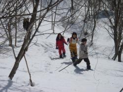 130309雪遊びスノーシューH (17).jpg