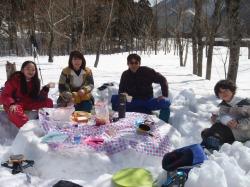 130309雪遊びスノーシューH (23).jpg