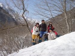 130309雪遊びスノーシューH (37).jpg