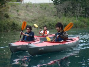 130504四万湖カヌーPMH (38).jpg