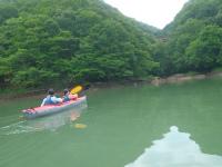 130813早朝カヌーhd(38).jpg