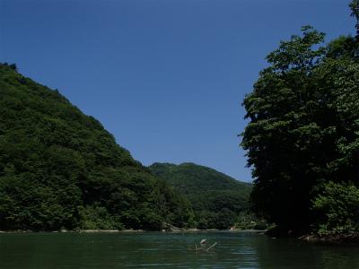 130814半日カヌー②id (89).jpg