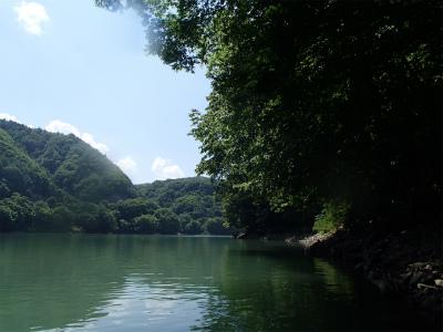 130819半日カヌー①id (36).jpg