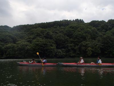 130910半日カヌー③id (51).jpg