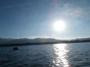 13092猪苗代湖H (40).jpg