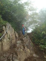 130924谷川岳 (11).jpg