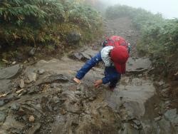 130924谷川岳 (39).jpg