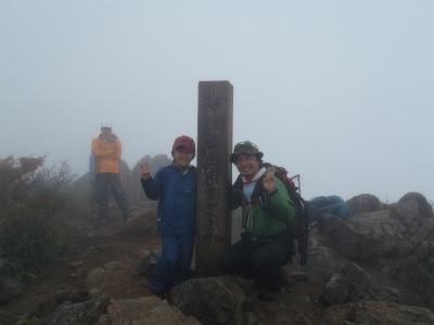 130924谷川岳 (61).jpg