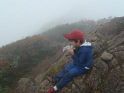130924谷川岳 (66).jpg