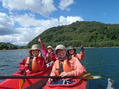 130927猪苗代湖・桧原湖a (24).jpg