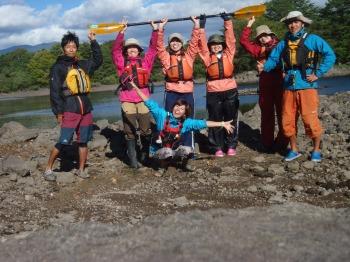 130927猪苗代湖・桧原湖a (47).jpg