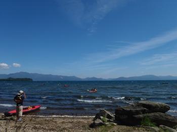 130928猪苗代湖a (49).jpg