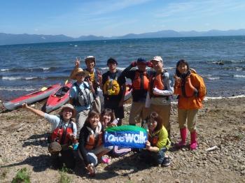 130928猪苗代湖a (52).jpg