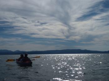 130928猪苗代湖a (80).jpg