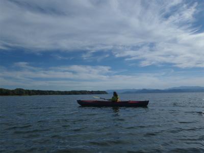 130928猪苗代湖b (120).jpg