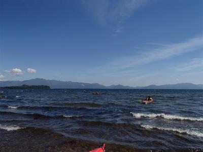 130928猪苗代湖i (70).jpg