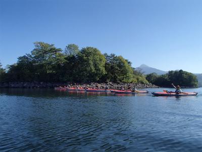 130929桧原湖i (120).jpg