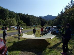 131014カヌー木登り&キャンプ (1).jpg