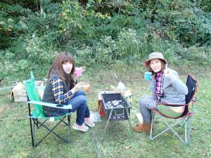 131014カヌー木登り&キャンプ (128).jpg