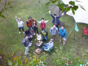 131014カヌー木登り&キャンプ (183).jpg