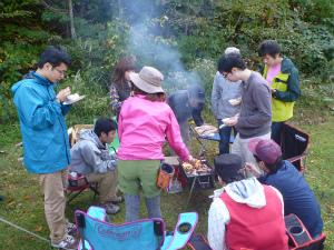 131014カヌー木登り&キャンプ (195).jpg