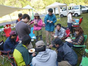 131014カヌー木登り&キャンプ (201).jpg