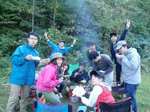 131014カヌー木登り&キャンプ (205).jpg