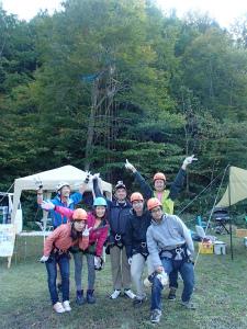 131014カヌー木登り&キャンプ (215).jpg