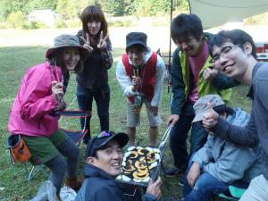 131014カヌー木登り&キャンプ (442).jpg