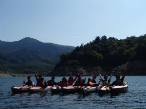 131014カヌー木登り&キャンプ (60).jpg