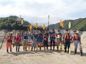 131014カヌー木登り&キャンプ (86).jpg